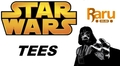 Star Wars T-Shirts on Promotion & In Stock - Thumbnail