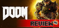 Featured SA Gamer Review of the Week: DOOM (PC) - Thumbnail