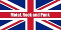 UK Import: Metal, Rock and Punk Music at Low Prices! Includes CD's, DVD's, Blu-ray and Vinyl - Thumbnail