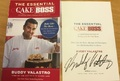 The Winners of the User Review Competition: 2 x Signed copies of The Essential Cake Boss Book are... - Thumbnail