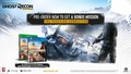 Tom Clancy's Ghost Recon Wildlands (PS4/Xbox One) Now Shipping - Thumbnail
