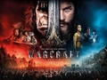 Get Ready for Warcraft with our Exciting Range of Merch, Toys, Books, Video Games and more - Thumbnail