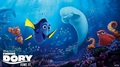 Get Ready for Finding Dory - Toys, Merch, Books and more available - Thumbnail