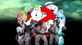Board Game Obsession of the Week - Ghostbusters - Thumbnail