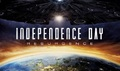 Independence Day & Independence Day: Resurgence Funko Figures available - Thumbnail