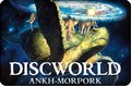 Board Game Obsession of the Week -  Discworld: Ankh-Morpork - Thumbnail