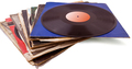 One Price Fits All! Newly Listed Vinyls All Under R310 - Thumbnail