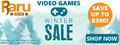 Video Games - Winter Sale - Save Up To R300 - Thumbnail