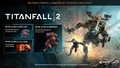 Titanfall 2 (PC/PS4/Xbox One) with extra Pre-Order Bonus DLC - Nitro Scorch Pack + Prima Games eGuide. Due 28 October 2016. - Thumbnail
