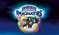 Skylanders Imaginators Starter Pack (PS3/PS4/Xbox 360/Xbox One) Now Shipping - Thumbnail