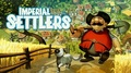 Board Game Obsession of the Week - Imperial Settlers - Thumbnail