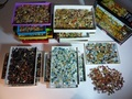 Selected Educa Adult Jigsaw Puzzles available again - Thumbnail