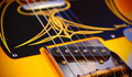 Hot Rod your AXE with these Fender and Seymour Duncan Accessories - Thumbnail
