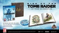 Rise of the Tomb Raider: 20 Year Celebration (PS4/PC) Now Shipping - Thumbnail