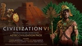 Pre-Order Civilization VI (PC) Now Shipping - Thumbnail