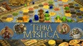 Board Game Obsession of the Week - Terra Mystica - Thumbnail