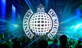 "Sony Music UK Acquires ""Ministry of Sound"" Recordings - Thumbnail"