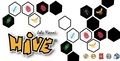 Board Game Obsession of the Week - Hive Pocket - Thumbnail