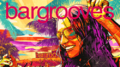 Bargrooves CD Series Now Under R55! - Thumbnail