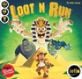 Board Game Obsession of the Week - Loot N Run - Thumbnail