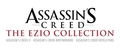 Assassin's Creed: The Ezio Collection (PS4/Xbox One) on Pre-Order. Due 18 November 2016 - Thumbnail