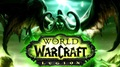 More World of Warcraft: Legion Merch Added - Including T-Shirts, Belts, Key Rings and more - Thumbnail