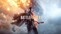 Battlefield 1 PC Requirements Released: Is your PC battle ready? - Thumbnail