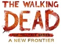 The Walking Dead: The Telltale Series - A New Frontier (PS3/PS4/Xbox 360/Xbox One) on Pre-Order. Due 18 November 2016. - Thumbnail