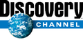 Discovery Series DVD's Now Available to Order - Thumbnail