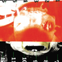 "Pixies New Album ""Head Carrier"" Now Available for Purchase - Thumbnail"