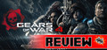 Featured SA Gamer Review of the Week: Gears of War 4 (Xbox One) - Thumbnail