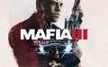 New Mafia III Merch - Including Hoodies, T-Shirts, Mugs and Dog Tags - Thumbnail