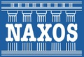 From Beethoven, Chopin, Dvorak and more. Naxos Classical (2 CD Series) now available - Thumbnail