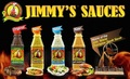 NEW - Jimmy's Sauces - Winner of the 2015 World Champion Steak Sauce - Thumbnail