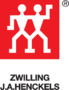 Zwilling J.A. Henckels Kitchen Knives, Cookware and more Now Available - Thumbnail