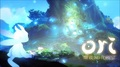 Ori And The Blind Forest - New Merch Added - Thumbnail