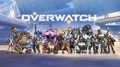 Overwatch - New Mens and Ladies T-Shirts and Accessories Added - Thumbnail