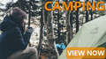 Make Camping a Breeze - Thumbnail