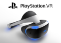 Sony PlayStation VR on Pre-Order. Due 24 January 2017. - Thumbnail