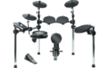 New Alesis Electronic Drum Kit Range Now Available - Thumbnail