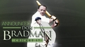 Don Bradman Cricket 17 (PS4/Xbox One) on Pre-Order. Releases 13 December 2016 - Thumbnail