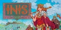 Board Game Obsession of the Week - Inis - Thumbnail