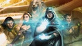 Magic: The Gathering Aether Revolt on Pre-Order. Due 20 January 2017 - Thumbnail