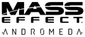 Mass Effect: Andromeda (PC/PS4/Xbox One) on Pre-Order + Bonus DLC details . Due 24 March 2017 - Thumbnail