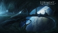 Torment: Tides of Numenera (PC/PS4/Xbox One) Now Shipping - Thumbnail