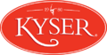 Kyser Capos Now Available - Thumbnail