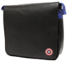 Now Available: Branded Record Bags for Vinyl Storage - Thumbnail