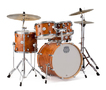 Mapex Storm Series Drum Kits Available - Thumbnail