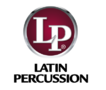 Latin Percussion Now Available - Thumbnail