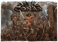Board Game Obsession of the Week - Conan - Thumbnail